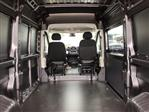 2019 ProMaster 2500 High Roof FWD,  Empty Cargo Van #097162 - photo 1