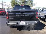2019 Ram 1500 Crew Cab 4x4,  Pickup #097167 - photo 1