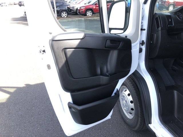 2019 ProMaster 1500 Standard Roof FWD,  Empty Cargo Van #097168 - photo 26