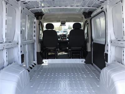 2019 ProMaster 1500 Standard Roof FWD,  Empty Cargo Van #097168 - photo 2