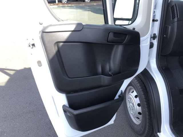 2019 ProMaster 1500 Standard Roof FWD,  Empty Cargo Van #097173 - photo 26