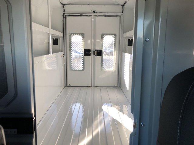 2019 ProMaster 3500 Standard Roof FWD,  Knapheide Service Utility Van #097175 - photo 22
