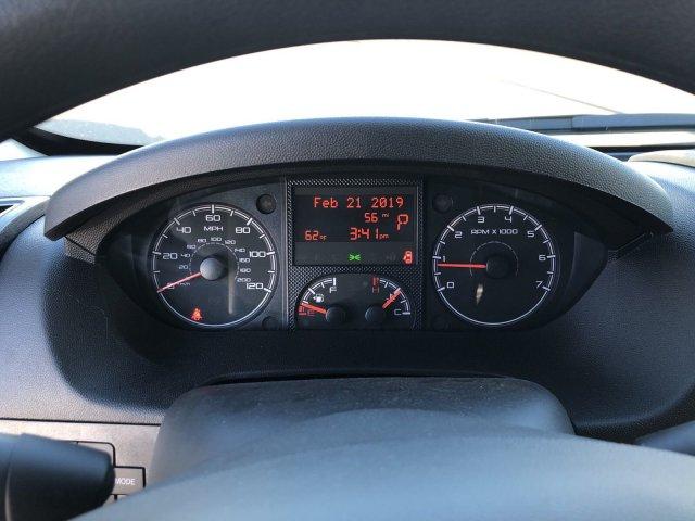 2019 ProMaster 3500 Standard Roof FWD,  Knapheide Service Utility Van #097175 - photo 17