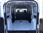 2019 ProMaster City FWD,  Empty Cargo Van #097180 - photo 1