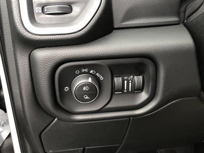 2019 Ram 3500 Crew Cab 4x4, Pickup #097187 - photo 20