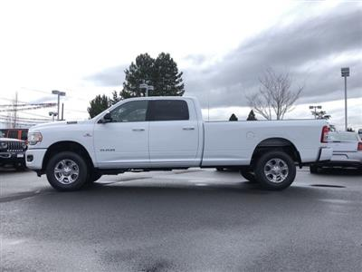 2019 Ram 3500 Crew Cab 4x4, Pickup #097187 - photo 25