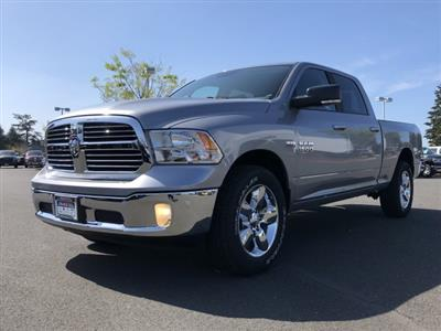 2019 Ram 1500 Crew Cab 4x4,  Pickup #097190 - photo 5