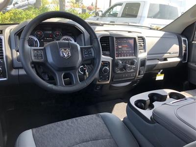 2019 Ram 1500 Crew Cab 4x4,  Pickup #097190 - photo 13