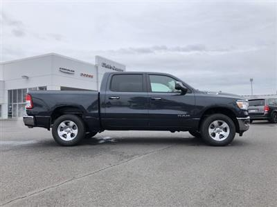 2019 Ram 1500 Crew Cab 4x4,  Pickup #097195 - photo 2