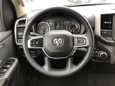 2019 Ram 1500 Crew Cab 4x4,  Pickup #097195 - photo 14
