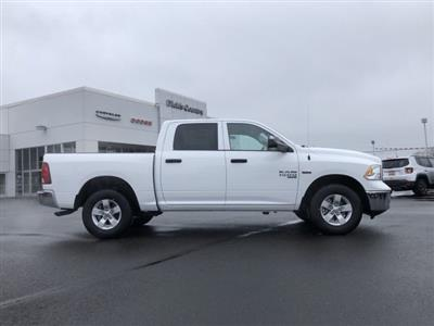 2019 Ram 1500 Crew Cab 4x4,  Pickup #097211 - photo 3