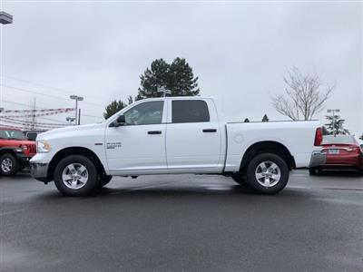2019 Ram 1500 Crew Cab 4x4,  Pickup #097211 - photo 6