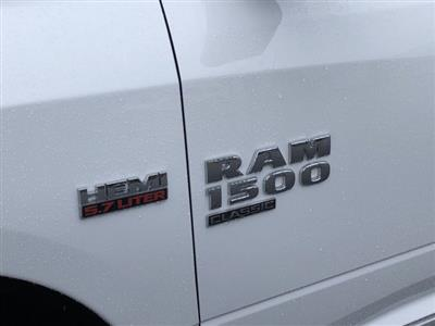 2019 Ram 1500 Crew Cab 4x4,  Pickup #097211 - photo 9