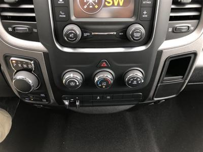 2019 Ram 1500 Crew Cab 4x4,  Pickup #097211 - photo 21