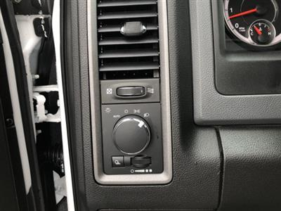 2019 Ram 1500 Crew Cab 4x4,  Pickup #097211 - photo 24