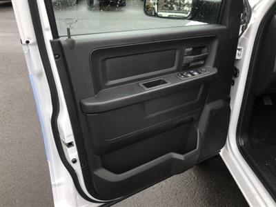 2019 Ram 1500 Crew Cab 4x4,  Pickup #097211 - photo 25