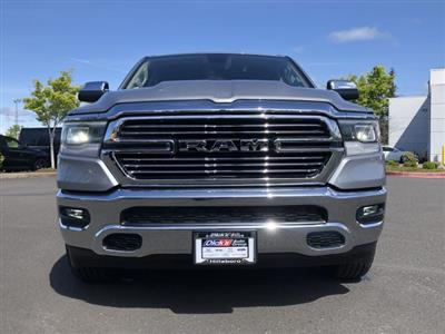 2019 Ram 1500 Crew Cab 4x4,  Pickup #097217 - photo 4
