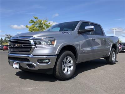2019 Ram 1500 Crew Cab 4x4,  Pickup #097217 - photo 5