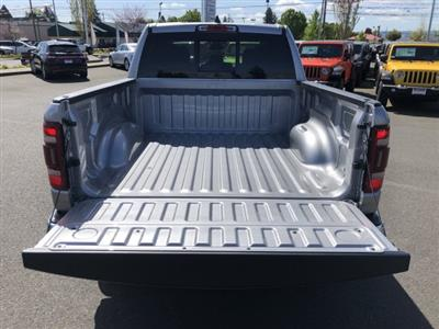 2019 Ram 1500 Crew Cab 4x4,  Pickup #097217 - photo 7