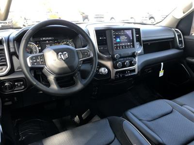 2019 Ram 1500 Crew Cab 4x4,  Pickup #097217 - photo 13
