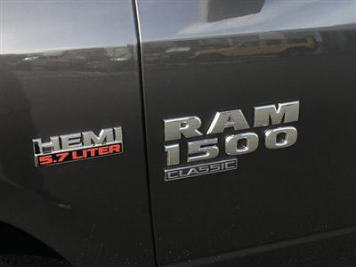 2019 Ram 1500 Crew Cab 4x4,  Pickup #097231 - photo 9
