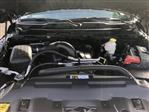 2019 Ram 1500 Crew Cab 4x4,  Pickup #097231 - photo 26
