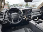 2019 Ram 1500 Crew Cab 4x4,  Pickup #097235 - photo 13