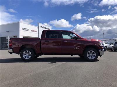 2019 Ram 1500 Crew Cab 4x4,  Pickup #097238 - photo 3