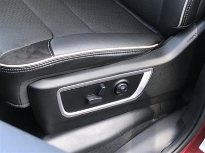 2019 Ram 1500 Crew Cab 4x4,  Pickup #097238 - photo 12
