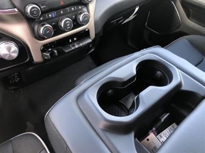 2019 Ram 1500 Crew Cab 4x4,  Pickup #097238 - photo 25