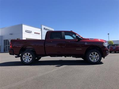 2019 Ram 3500 Crew Cab 4x4,  Pickup #097243 - photo 3