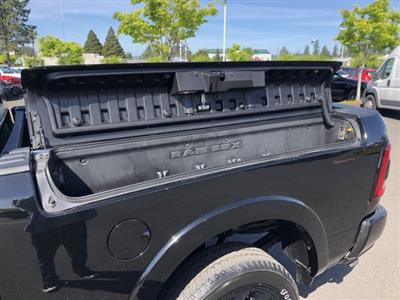2019 Ram 3500 Crew Cab 4x4,  Pickup #097259 - photo 13
