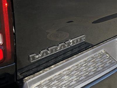2019 Ram 3500 Crew Cab 4x4,  Pickup #097259 - photo 15
