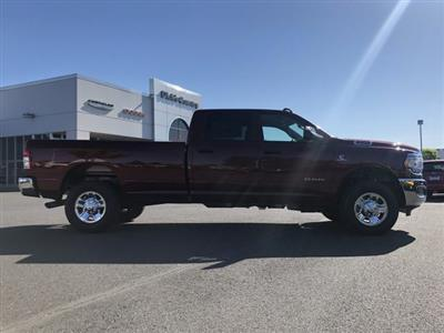 2019 Ram 3500 Crew Cab 4x4,  Pickup #097267 - photo 3