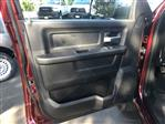 2019 Ram 3500 Crew Cab 4x4,  Pickup #097267 - photo 27