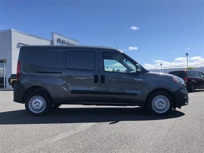 2019 ProMaster City FWD,  Empty Cargo Van #097279 - photo 3