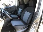 2019 ProMaster City FWD,  Empty Cargo Van #097279 - photo 11
