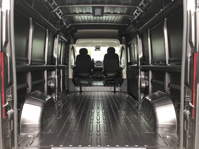 2019 ProMaster 2500 High Roof FWD,  Empty Cargo Van #097285 - photo 29