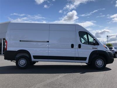2019 ProMaster 2500 High Roof FWD,  Empty Cargo Van #097291 - photo 3