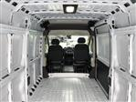 2019 ProMaster 3500 High Roof FWD,  Empty Cargo Van #097299 - photo 1