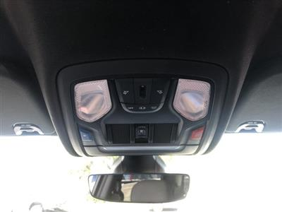 2019 Ram 1500 Crew Cab 4x4, Pickup #097310 - photo 24