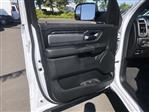2019 Ram 1500 Crew Cab 4x4, Pickup #097310 - photo 26