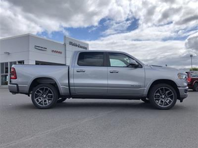 2019 Ram 1500 Crew Cab 4x4,  Pickup #097319 - photo 3