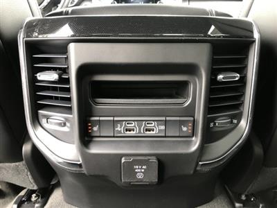2019 Ram 1500 Crew Cab 4x4,  Pickup #097319 - photo 14