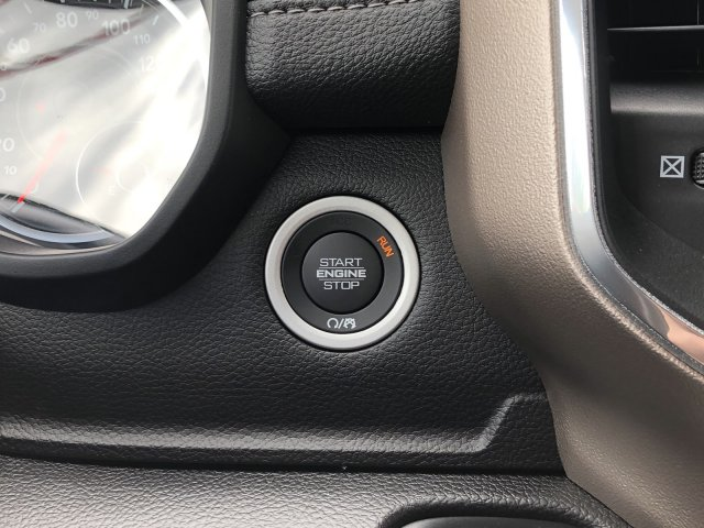 2019 Ram 1500 Crew Cab 4x4,  Pickup #097320 - photo 20