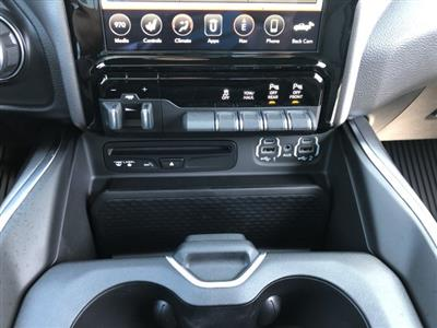 2019 Ram 1500 Crew Cab 4x4, Pickup #097379 - photo 24
