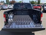 2019 Ram 1500 Crew Cab 4x4, Pickup #097379 - photo 7