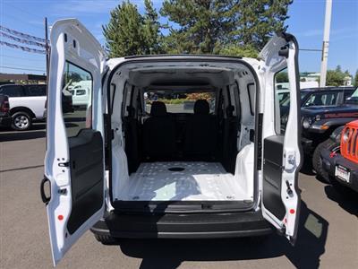 2019 ProMaster City FWD, Empty Cargo Van #097404 - photo 2