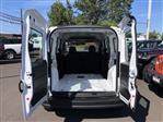2019 ProMaster City FWD, Empty Cargo Van #097404 - photo 1