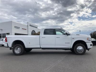 2019 Ram 3500 Crew Cab DRW 4x4, Pickup #097413 - photo 3